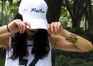 Nostra Miami StyleUrMood
