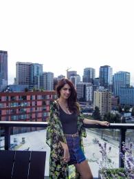 View StyleUrMood at Seattle